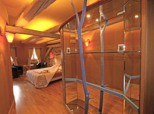 Hotellet fotos: Hotel Gilg