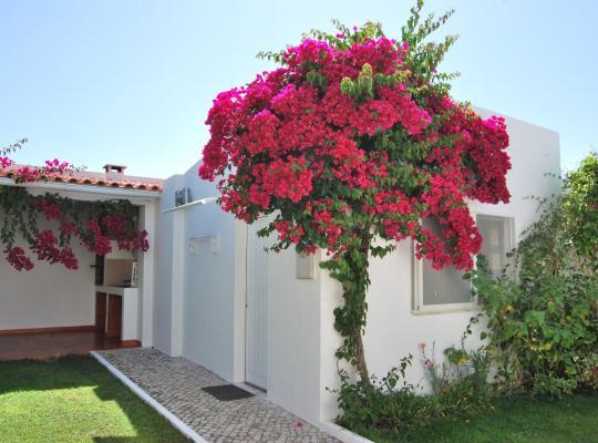 Хотел снимки: Apartamentos Costa
