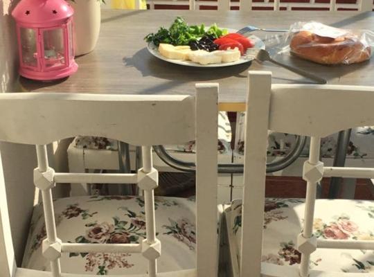 Hotel photos: Ozyurt Apartment