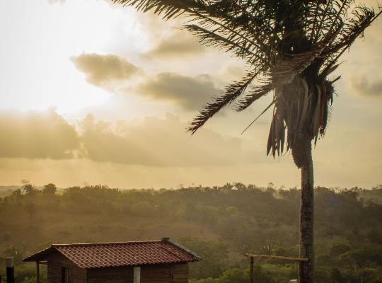 Hotel photos: Hacienda Los Ruiz