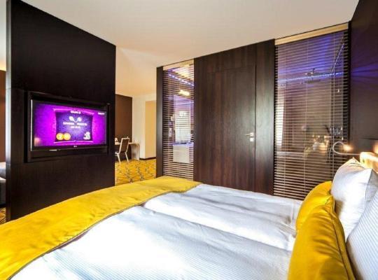 Hotellet fotos: Hotel Eclipse
