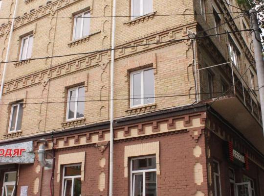 Hotel photos: Apartment Orendar on Dubenska