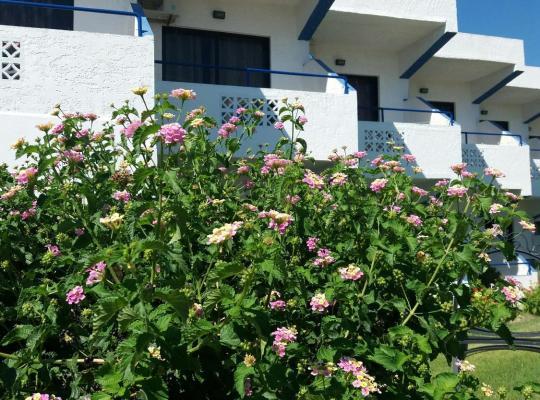 Photos de l'hôtel: Eleni's apartments