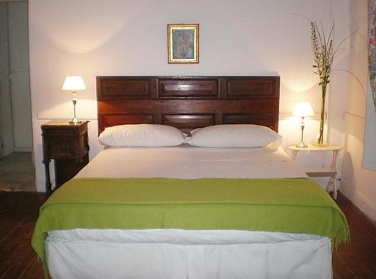 Ảnh khách sạn: Estancia La Rica