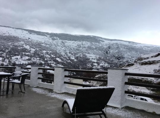 صور الفندق: Hotel Rural Alfajía de Antonio