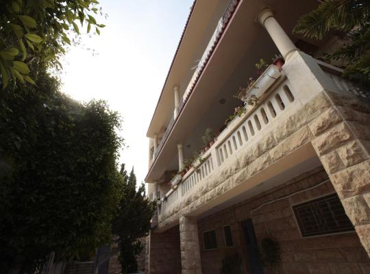 Fotos de Hotel: House of Peace