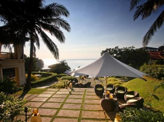酒店照片: Club Punta Fuego
