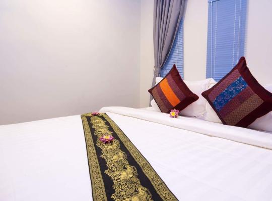Hotel photos: Penda Home Stay