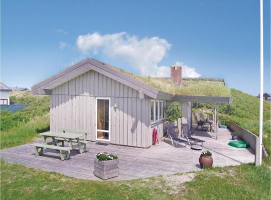 Hotel photos: Holiday home Søndervænge