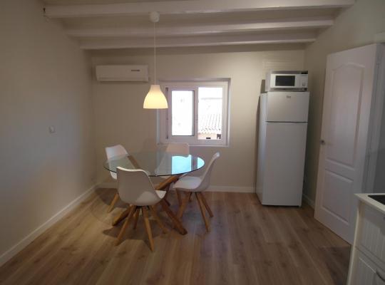 Hotel bilder: Apartamento Sol del Mar