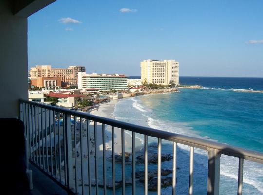 תמונות מלון: Salvia Cancun Hotel