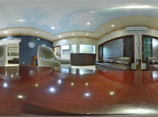 Hotel photos: Hotel Atlantis 2