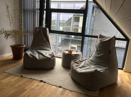 Hotel photos: Lejlighed Unit01