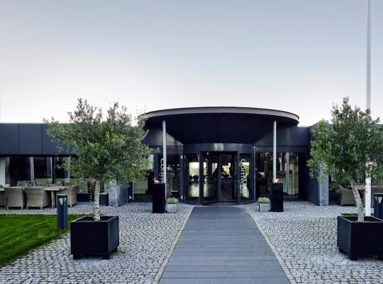 Ảnh khách sạn: Comwell Roskilde