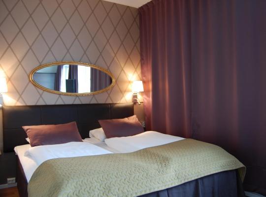 Hotel photos: Skagen Hotel