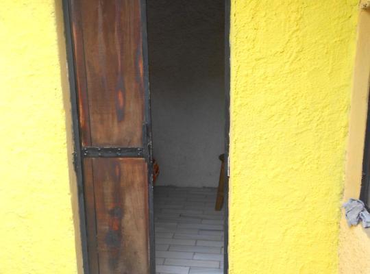 酒店照片: Salamandras House Volcan Pacaya