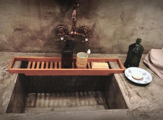 Фотографии гостиницы: Harbin Artist's Home