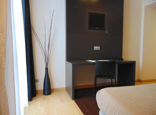 صور الفندق: Hotel Ortuella
