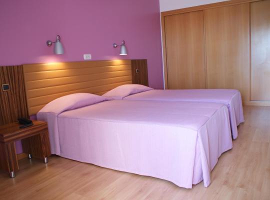 Képek: Hotel O Novo Principe