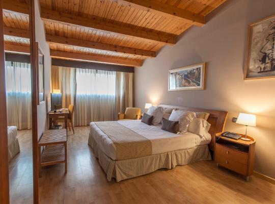 Фотографії готелю: Estela Barcelona