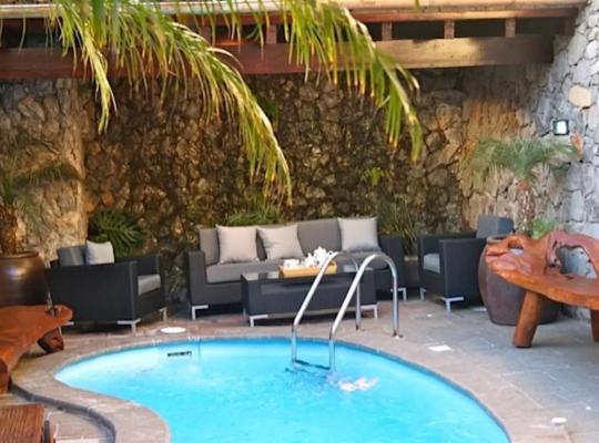 Ảnh khách sạn: La Solana de M. Velazquez