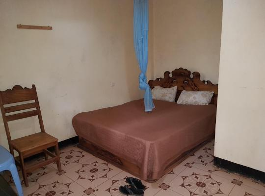 Hotel photos: Fiseha Guesthouse
