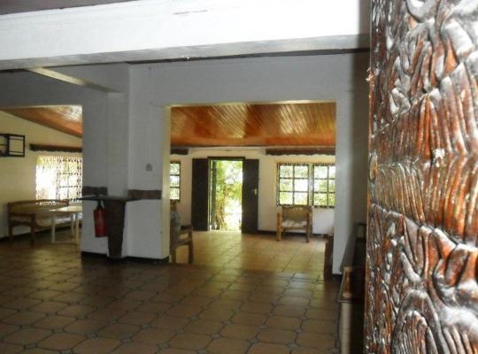 Hotel foto 's: Qwetu Beach Resort