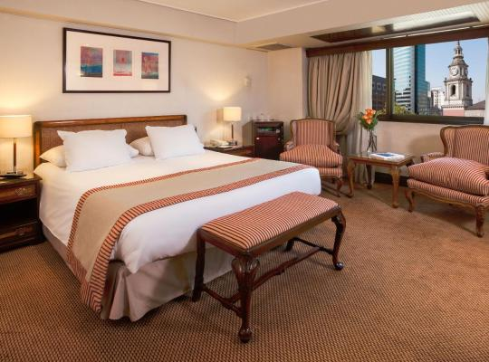 Hotel photos: Hotel Plaza San Francisco