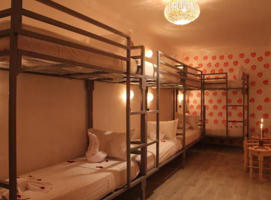 Hotel photos: Corner Hostel Marrakech