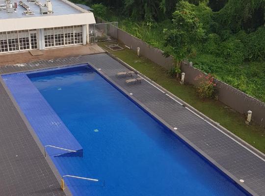 Hotel photos: HANA'S House