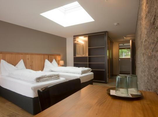 Hotel photos: Berghotel Sterna
