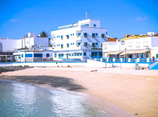 Hotel bilder: Avanti Hotel Boutique Fuerteventura - Only Adults