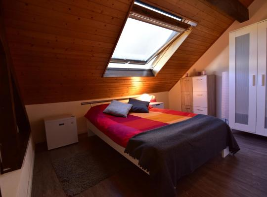 Foto dell'hotel: Morges House - Guest House