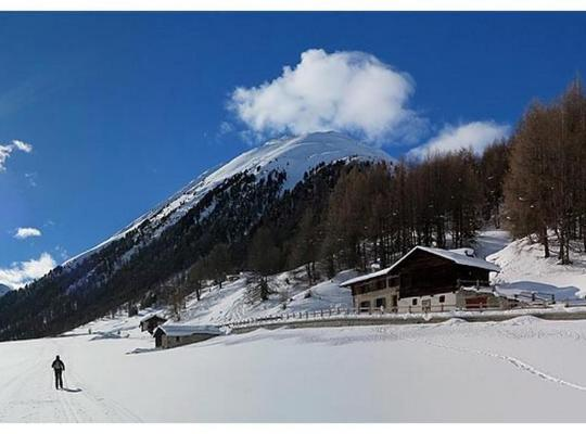 Fotos de Hotel: Baita Stebline