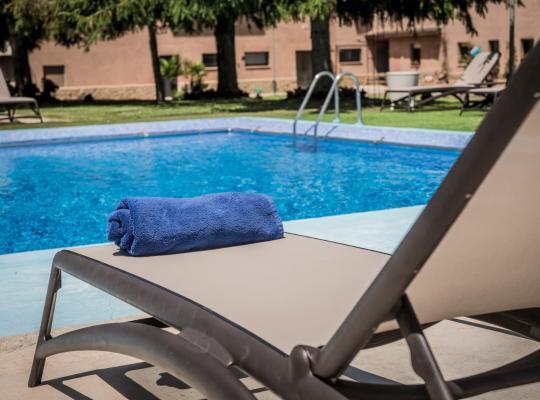 Фотографии гостиницы: Hotel Gran Sol