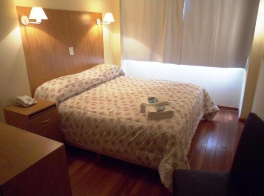 Hotel photos: Juramento de Lealtad Townhouse Hotel