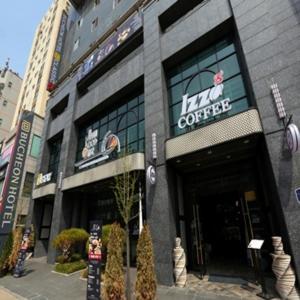 Hotel photos: Bucheon Hotel