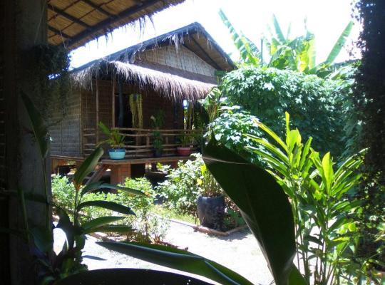 Hotel photos: Battambang Dream Bungalows