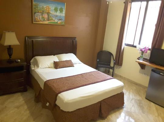 Hotel photos: Diquini Guest House