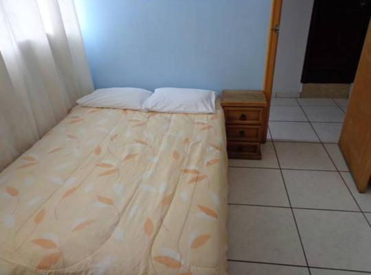 Φωτογραφίες του ξενοδοχείου: Hostel Bedsntravel
