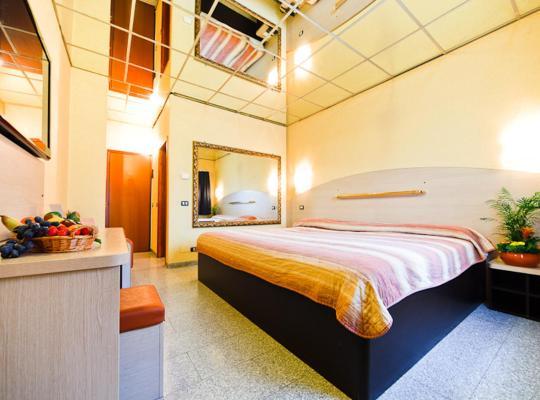 صور الفندق: Motel Autosole