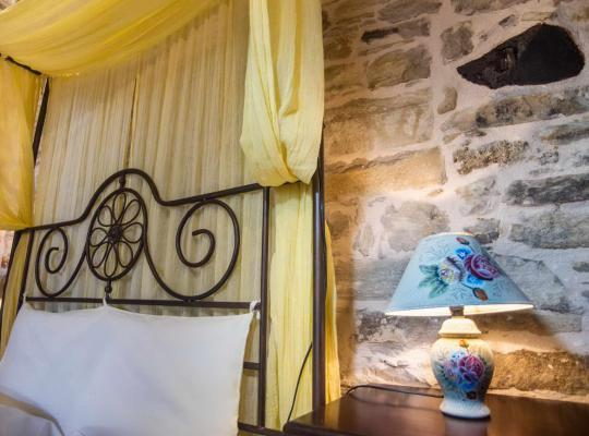 Hotel foto 's: Vouno Village Apartments