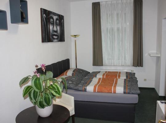 Hotel photos: Ferienwohnung Bonita