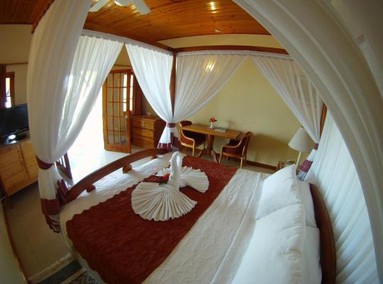 Хотел снимки: Charela Inn