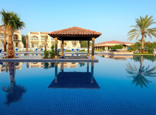 Hotel photos: Barracuda Beach Resort