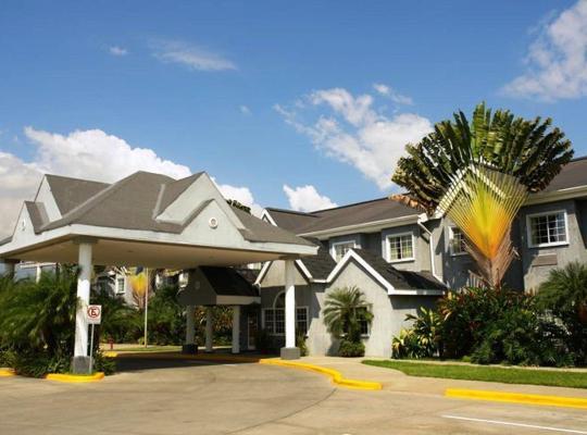 תמונות מלון: Metrotel Express
