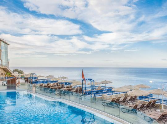 Hotel photos: Cala Blanca By Diamond Resorts