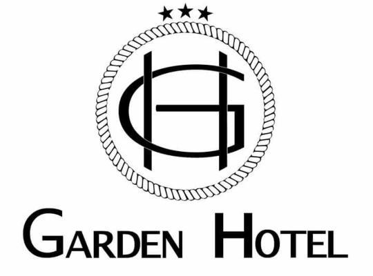 Otel fotoğrafları: Hotel Garden