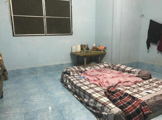 Hotel photos: Happy house home stay