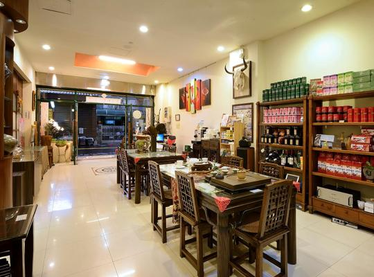 Hotel photos: Lakeview Homestay